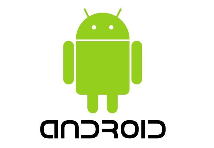 Скачать mediaget для android